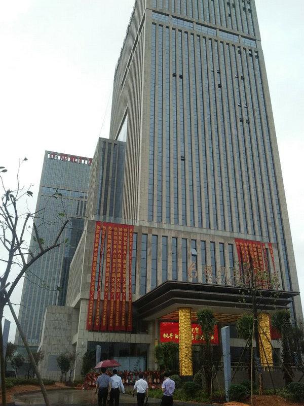 鹰潭市高新开发区总部办公楼1.jpg